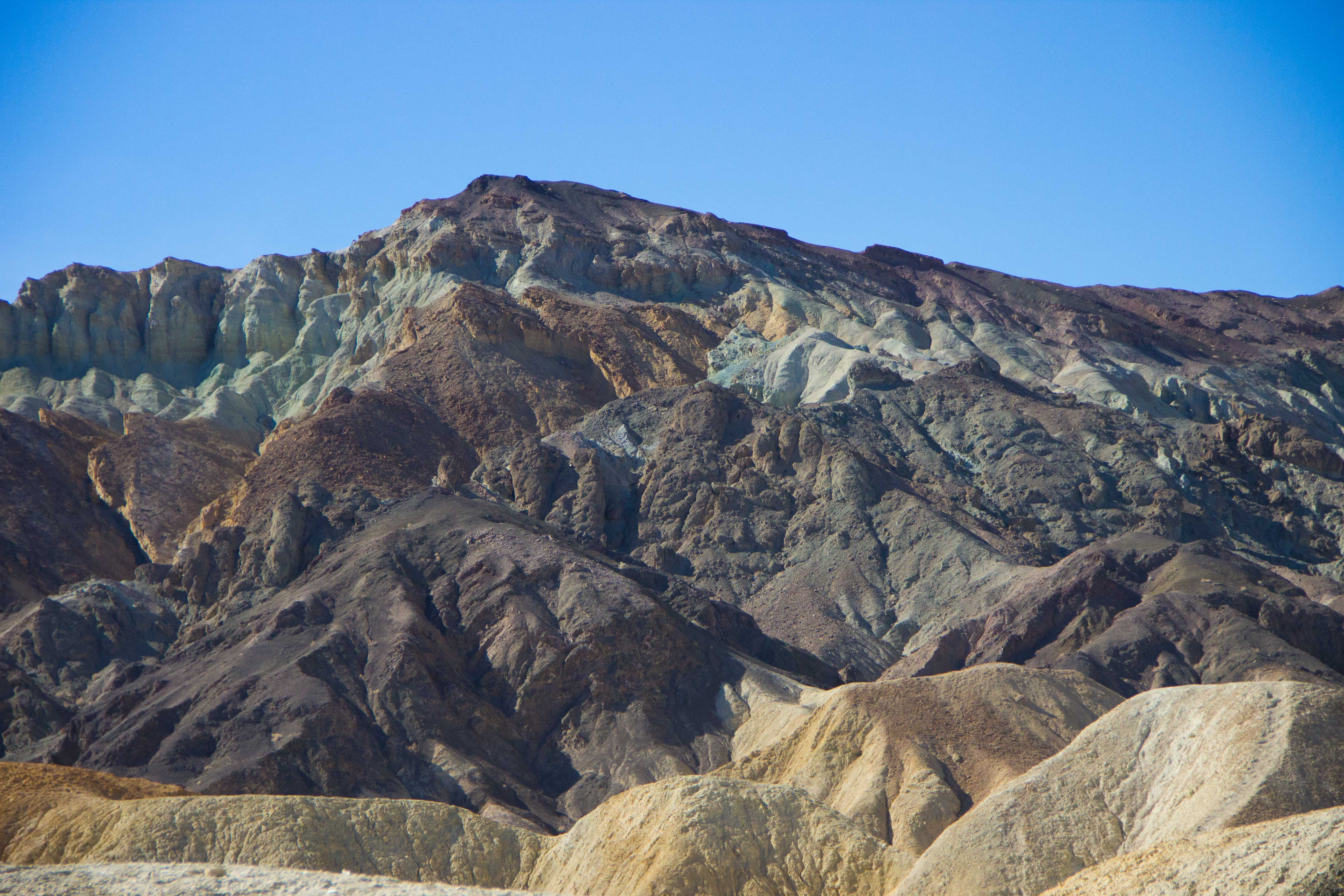 IMG_5499.jpg - Death Valley RT2014