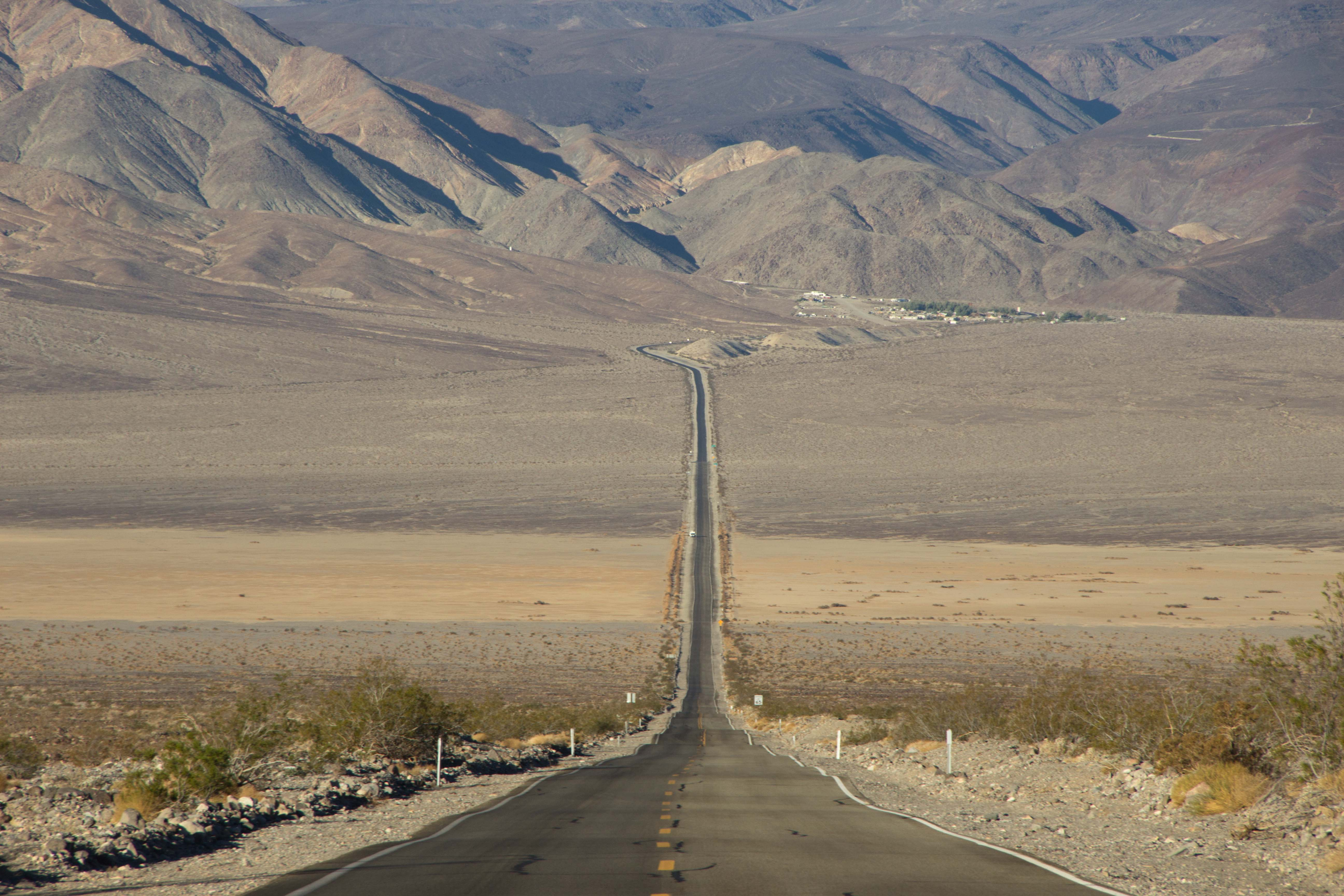 IMG_5595.jpg - Death Valley RT2014